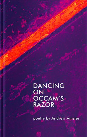 Dancing on Occam's Razor